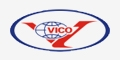 http://www.vicogroup.com.vn/