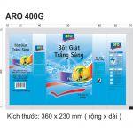 BG-ARO-400g-vico