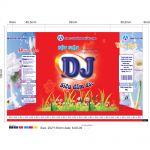 DJ-90g-CV