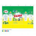 FAMI-PLUS-LEMON_1000G