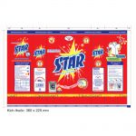 star-400-2014