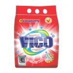 vico-may