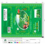 H.SVC02-1012HPE108-Tui-che-Vu-Thai-100g-so-5-CV