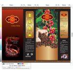 TUI-CAFE-MQM-300x235