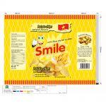 Tui-Snack-Smile